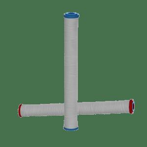 Dual Purpose Cartridge